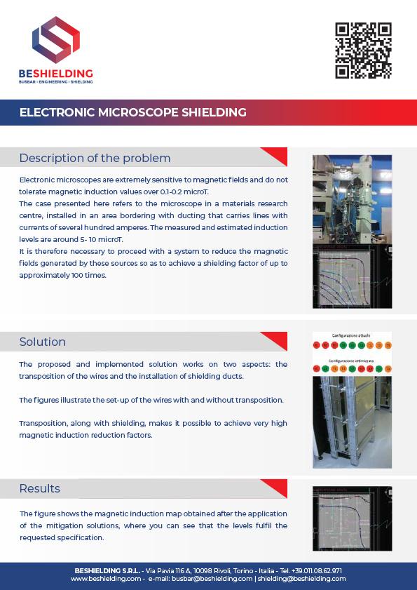 07-microscopio-elettronico-copy